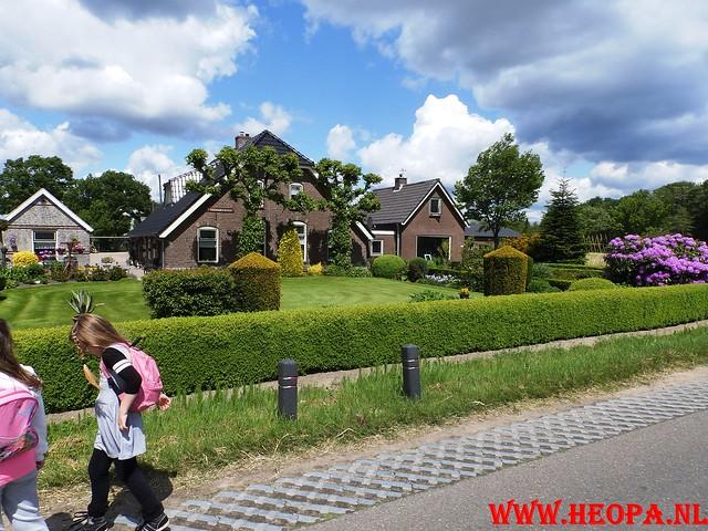 2015-05-30          57e Veluwe        Wandeltocht        18 Km  (47)