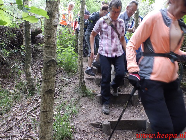 2016-05-18    St'Michielsgestel  26 Km  (185)