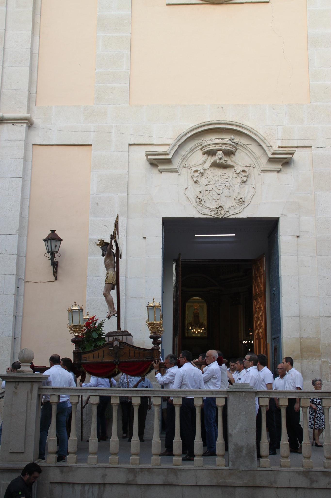 (2015-07-05) - Prcesión subida - María Romero Alacil (030)