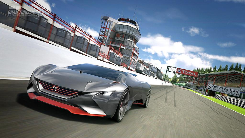 Peugeot-Vision-GT-8