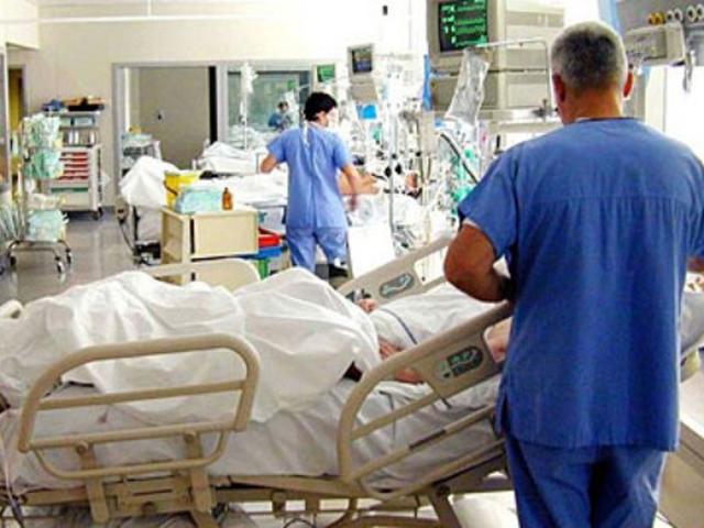 concorso-assunzione-infermieri