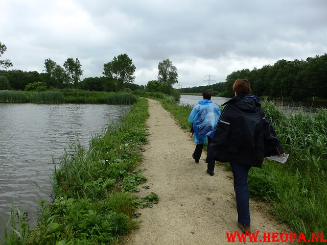 2016-06-02        Almeerdaagse     1e dag  40 Km     (21)