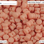 PRECIOSA Pellet™ - 111-01339-02010-29563