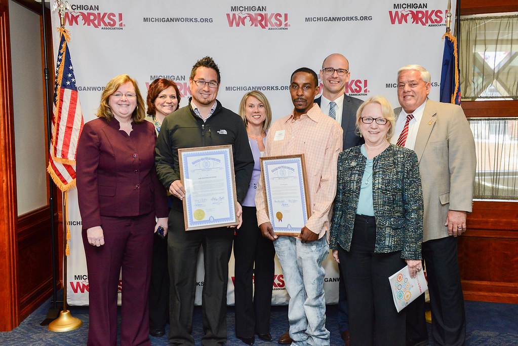 West Michigan Works!_Orlando
