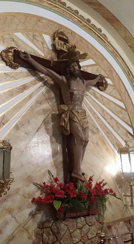 (2015-03-27) - VI Vía Crucis nocturno - Alberto Montesinos Villaplana (10)