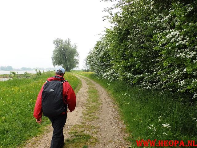 2015-05-16             Hoornaar          39 Km (32)