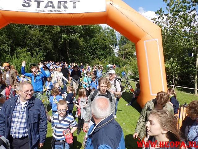 2015-05-30          57e Veluwe        Wandeltocht        18 Km  (72)