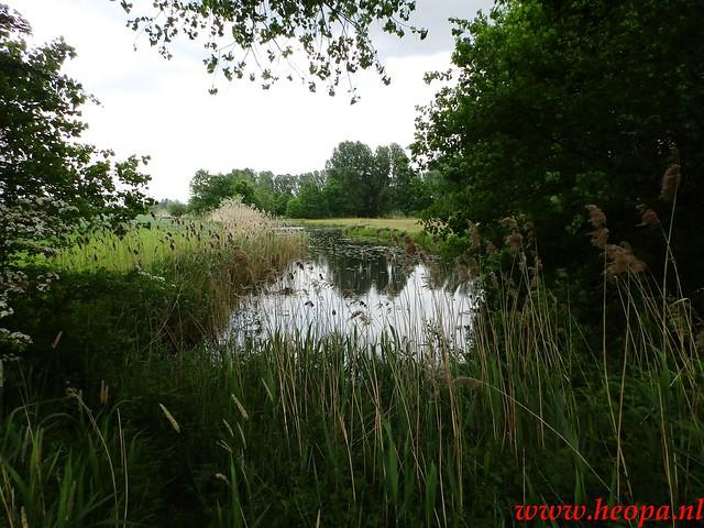 2016-05-18    St'Michielsgestel  26 Km  (203)