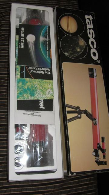IMG_1317 sbau shed telescope tasco