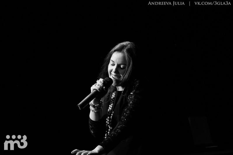 2015-05-30_Milovidova-M (46)