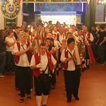 Schuetzenfest2016_082