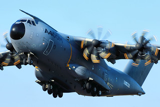 A400M - RIAT 2015 | by Airwolfhound