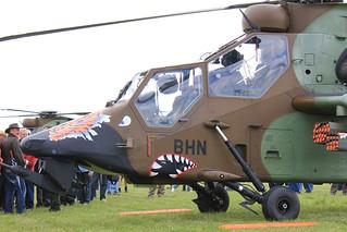 Eurocopter EC 665 Tigre HAP n