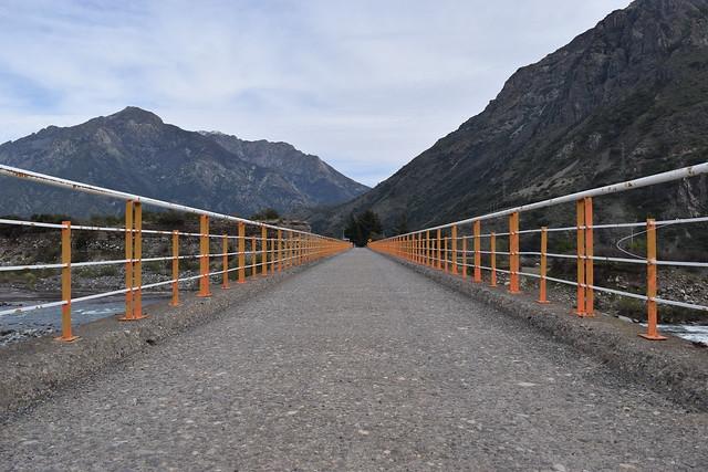 Puente Claro