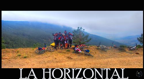 2015_10_04_La Horizontal-032 | by M.a.r.t.e.r.