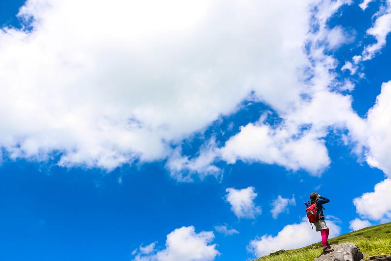 2014-07-26_00380_霧ヶ峰.jpg