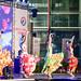 20151106_正修50週年校慶特演-舞動豐華晚宴