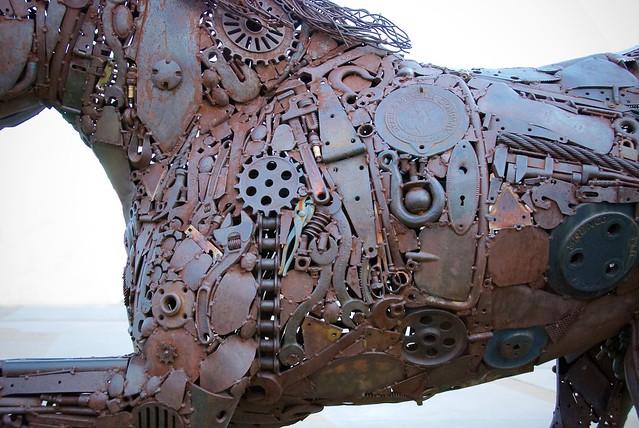 Iron Horse 02