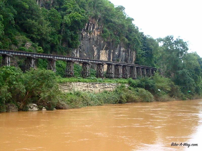 thailand2 008