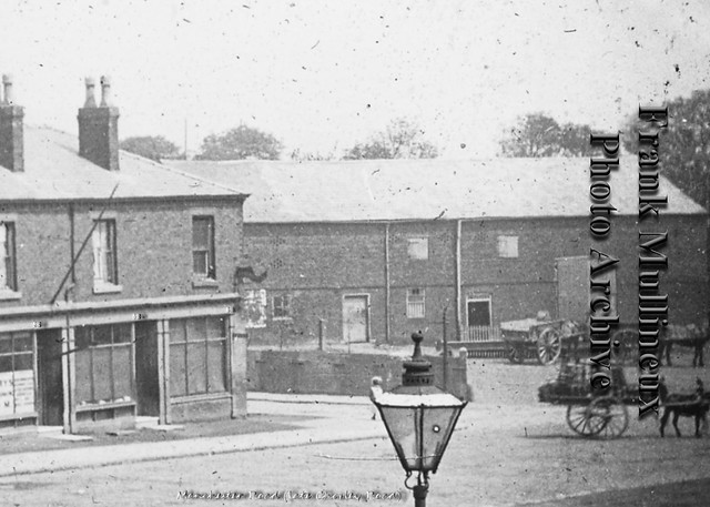 1880/90 Manchester Road