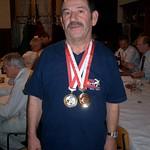 SEMS Absenden 2005