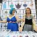 Exhibitors: Wizard World Philadelphia 2015