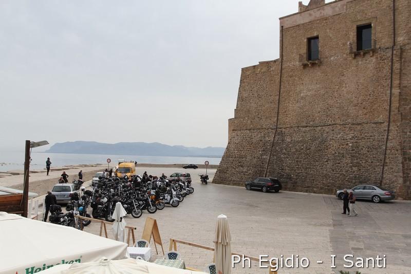 I SANTI SICILIA RUN 25 apr. - 2 mag. 2015 (218)
