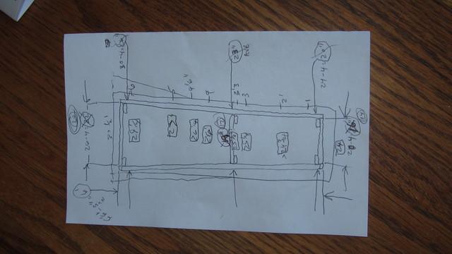IMG_2052 redwood bench plan sketch