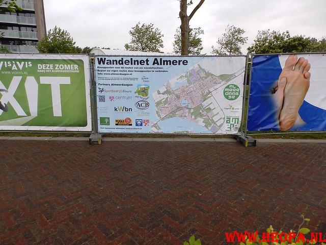 2016-06-02        Almeerdaagse     1e dag  40 Km     (2)