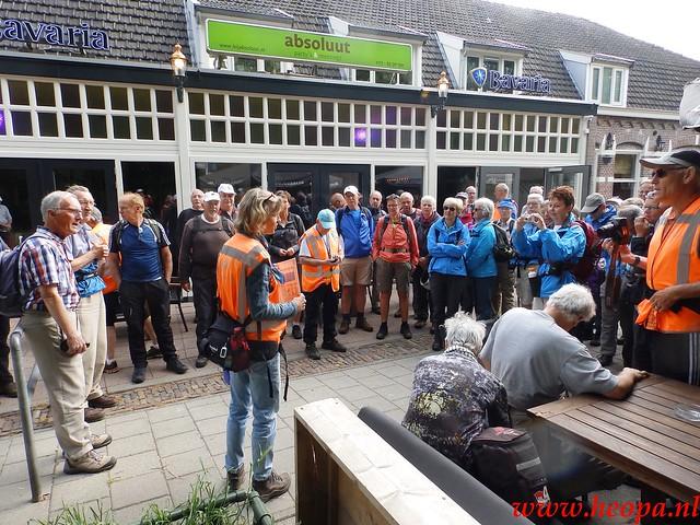 2016-05-18    St'Michielsgestel  26 Km  (8)
