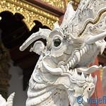 01 Viajefilos en Chiang Mai, Tailandia 033