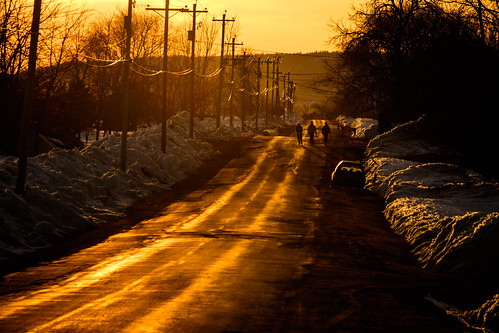 road snow canada spring novascotia april 2015 portwilliams fujixe2