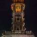 Jodhpur Clock Tower | Rajasthan