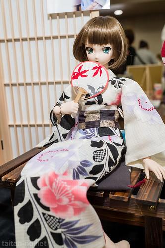 DollShow浅草1-2565-DSC_2557   by taitan-no
