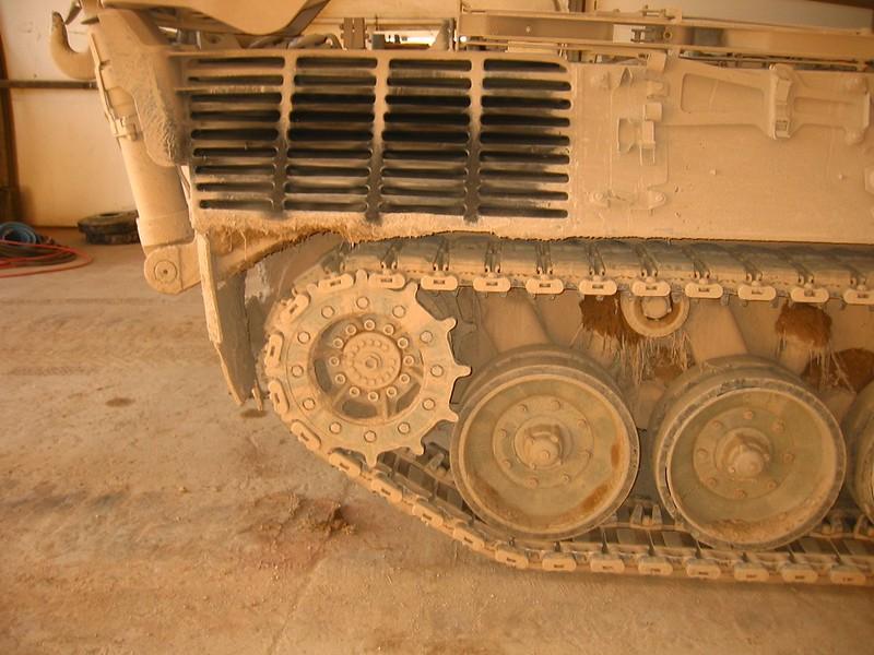 Taurus ARV 2