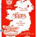 34th Irish National Assembly Programme 2000