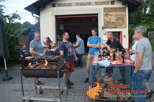 2016-07-29-grillabend017