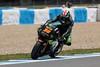 2015-MGP-GP04-Smith-Spain-Jerez-198