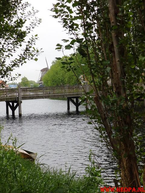 2015-05-23             Zwolle      43.2 Km  (55)