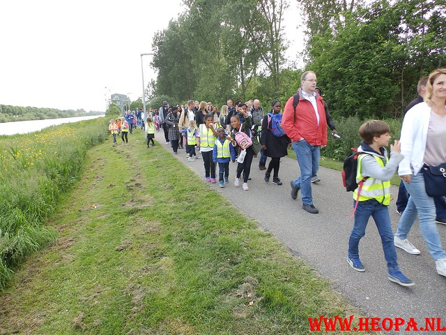 2015-06-01 De Dukdalf 1e dag. (75)