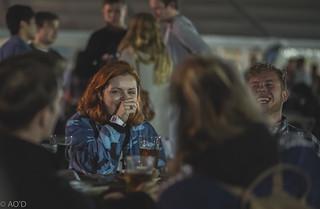 Cambridge Beer Festival 2016 | by AO'D