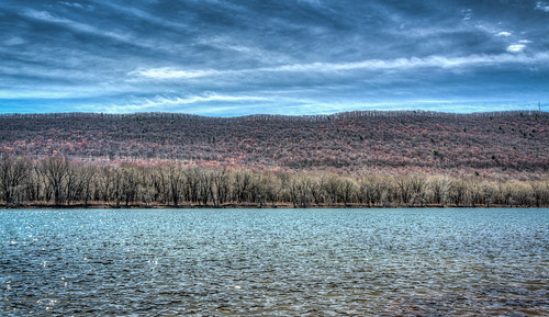 park nature water river spring unitedstates state pennsylvania united pa states williamsport hdr susquehanna