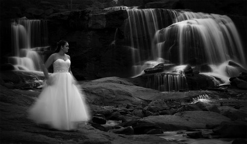 park wedding portrait blackandwhite motion fall sc bride waterfall nikon 85mm marriage falls ocf april bridal bridalportrait naturalbeauty greenville bnw fallspark whitedress greenvillesc d600 rockhill rearcurtainsync 85mmf18 beautifulbride 85mm18 offcameraflash rockhillsc fallsparkonthereedy girlindress secondcurtainsync nikond600 creativeweddingphotography artisticweddingphotography greenvillewedding fallsparkwedding sigma85mm18 jenniferobot jenniferbrecheisen fallsparkbridalshoot fallsparkwaterfall creativebridalportrait artisticbridalportrait