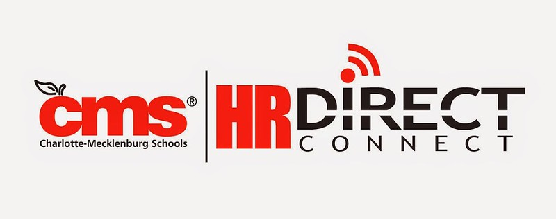 HR Direct Connect-01
