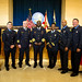 OFD Promotions 06/03/16