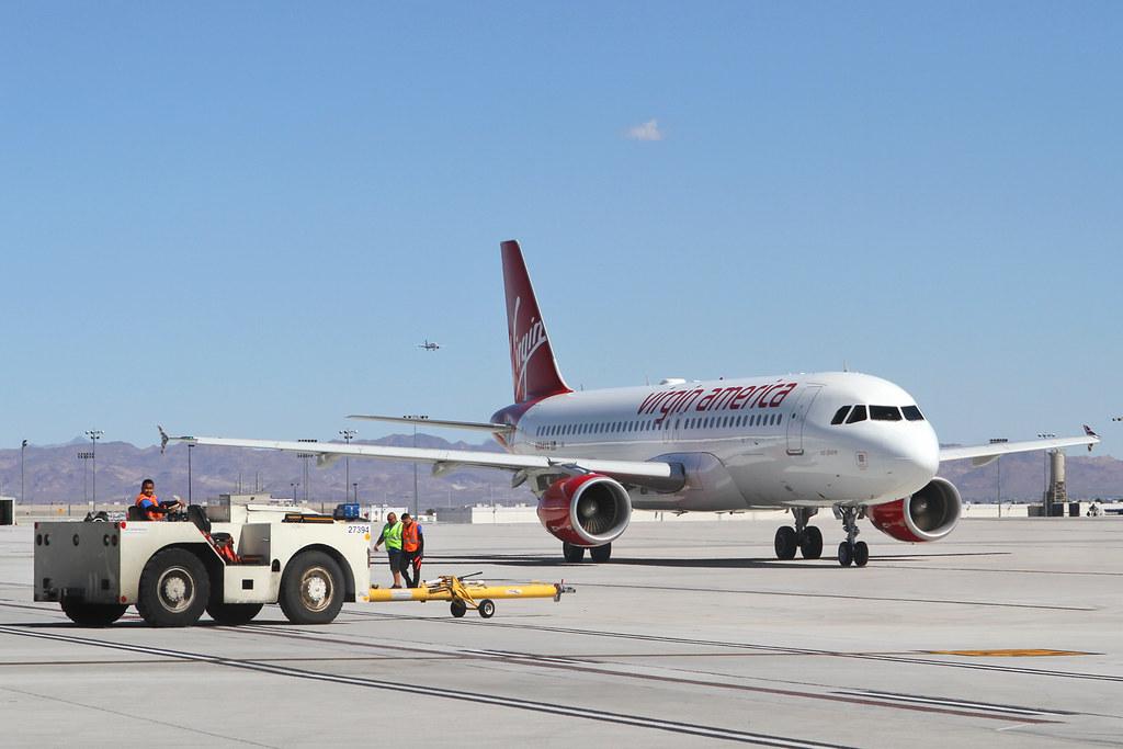 VX.A320.N844VA.2015-04-08.KLAS-A320-214.h-SolPlane