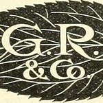 "Image from page 1296 of ""The American florist : a weekly journal for the trade"" (1885)"