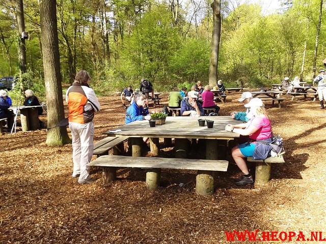 2015-05-02          Hilversum         34.2 Km  (33)