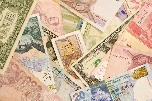 World money