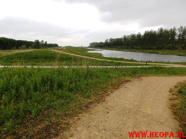 2016-06-02        Almeerdaagse     1e dag  40 Km     (29)